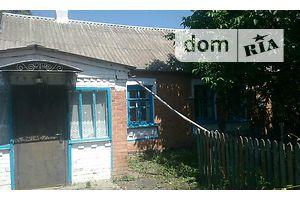 Дешевые частные дома в Липовце  без посредников