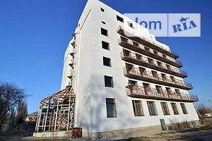 Отель, гостиница без посредников Николаевской области