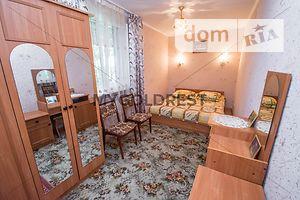 Сниму комнату посуточно в Крыму