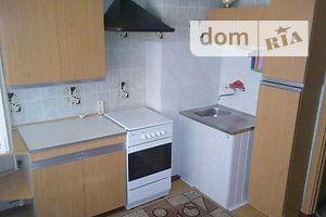 Сниму недорогую квартиру без посредников в Киевской области