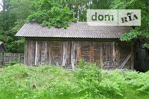 Дачи без посредников Ивано-Франковской области