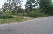 Земля сельскохозяйственного назначения в Жмеринке без посредников