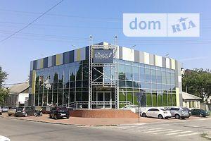 Офисные здания без посредников Днепропетровской области