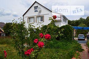 Продажа дома, Хмельницкий, р‑н.Дубово, Четвертаяулица