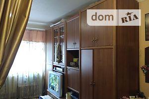 Куплю комнату  Хмельницкой области