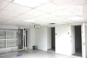 Сниму большой офис долгосрочно в Запорожской области