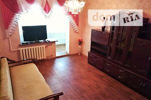 Сниму недвижимость долгосрочно Донецкой области