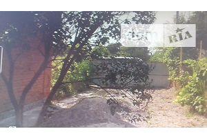 Дачи в Жмеринке без посредников