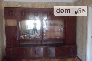 Сниму двухкомнатную квартиру в Запорожской области долгосрочно