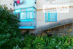 Квартиры в Ильинцах без посредников