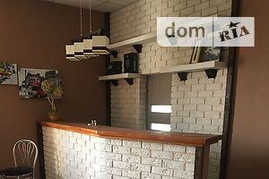 Сниму кафе, бар, ресторан долгосрочно в Харьковской области