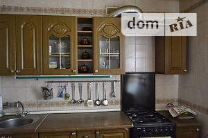 Куплю жилье Харьковской области