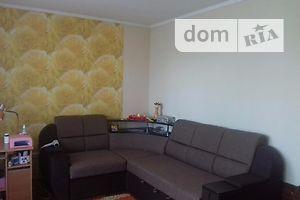 Недорогие квартиры без посредников в Жмеринке