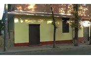 Офисы в Могилеве-Подольском без посредников