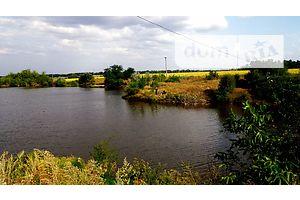 Земля сельскохозяйственного назначения без посредников Донецкой области