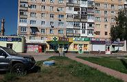 Сниму помещение свободного назначения долгосрочно в Кировоградской области