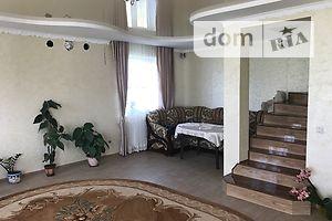 Сниму дом долгосрочно Тернопольской области