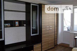 Сниму квартиру долгосрочно Луганской области