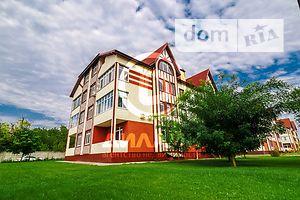 Жилье без посредников Запорожской области