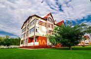 Куплю жилье Запорожской области