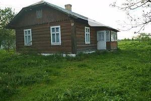 Дешевые частные дома в Самборе  без посредников