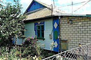 Недорогие дачи без посредников в Жмеринке