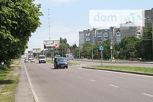 Земельные участки в Виннице без посредников