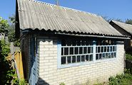 Одноэтажные дома в Жмеринке