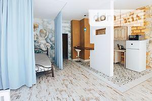 Сниму однокомнатную квартиру в Одесской области долгосрочно