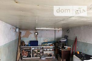 Место в гаражном кооперативе без посредников Николаевской области