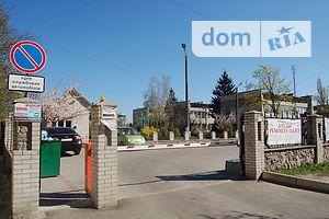 Куплю готовый бизнес Сумской области
