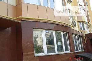 Куплю объект сферы услуг Черниговской области