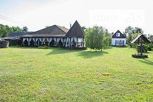Куплю базу отдыха, пансионат Житомирской области