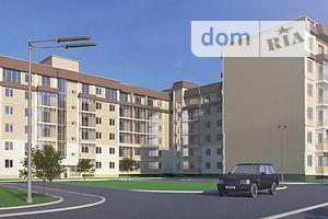 Дешевые квартиры в Виннице без посредников