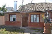 Часть дома без посредников в Украине