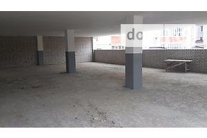 Продажа/аренда мест на стоянке в Виннице без посредников
