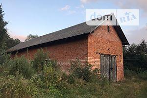 Сниму производственные помещения долгосрочно в Львовской области
