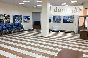 Сниму помещение свободного назначения долгосрочно в Николаевской области