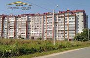 Продажа/аренда житла в Тернополі