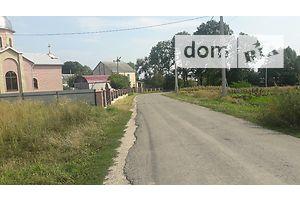 Участки под жилую застройку без посредников Тернопольской области