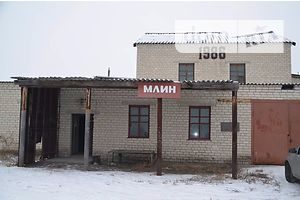 Участки без посредников Кировоградской области