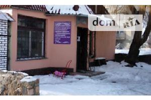 Куплю помещения свободного назначения в Казатине без посредников