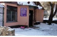 Помещения свободного назначения в Казатине без посредников