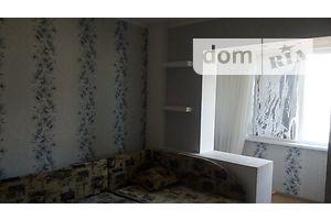 Сниму трехкомнатную квартиру посуточно в Николаевской области