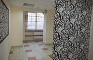 Продажа офисов в бизнес центре в Винницкой области