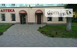 Сниму недвижимость в Казатине долгосрочно