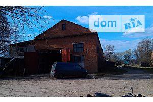Куплю производственные помещения Сумской области