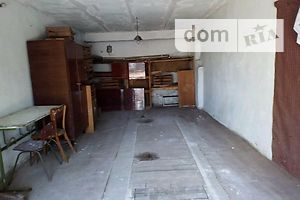 Купить место в гаражном кооперативе в Запорожской области