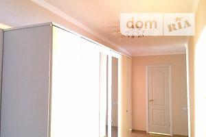 Купить недвижимость в Донецкой области