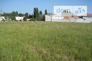 Земля рекреационного назначения без посредников Одесской области